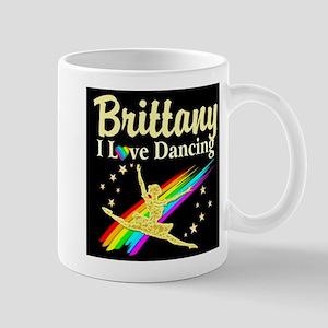 ELEGANT DANCING Mug