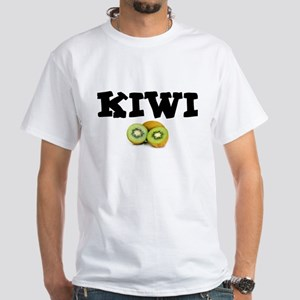 KIWI FRUIT - THONG! T-Shirt