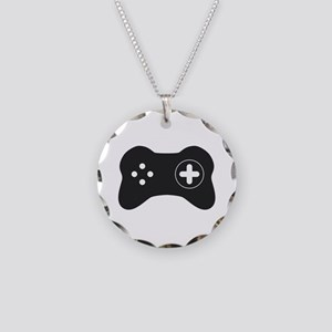 Game controller Necklace