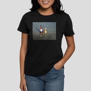 Tidings of Comfort and Joy T-Shirt