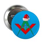 Santa hangs his hat 2.25