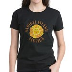 Sanibel Sun -  Women's Dark T-Shirt