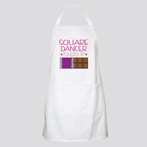 Square Dancer Apron