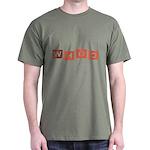 Whoo Orlando (1966) T-Shirt