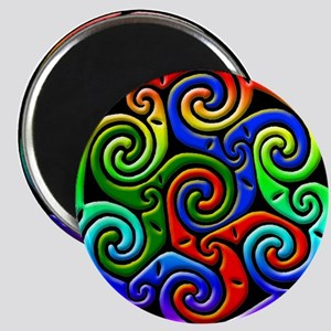 Magnet Magnets