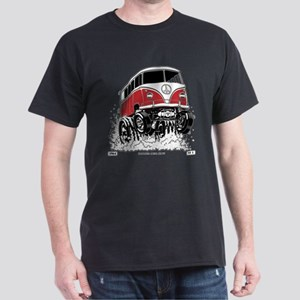 IMPORTED METAL Series #1, 1964 T-Shirt