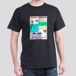 Atlantis PI Bah T-Shirt