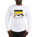 sblogo300 Long Sleeve T-Shirt
