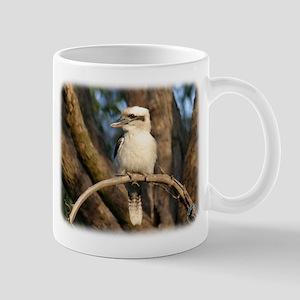 Kookaburra 9Y172D-002 Mug