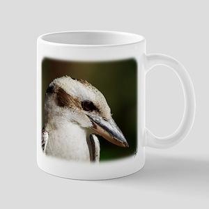 Kookaburra AF046D-017 Mug