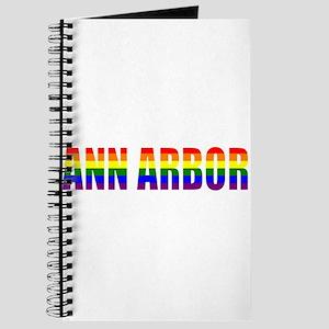 Ann Arbor Journal