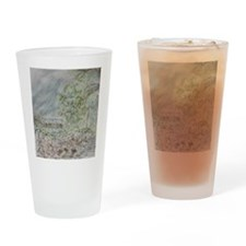 Bristol Drinking Glass