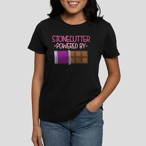 Stonecutter Women's Dark T-Shirt