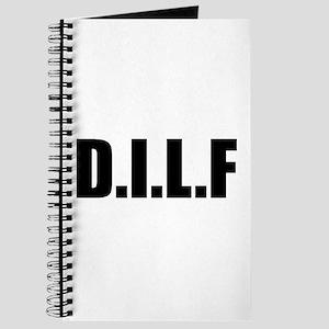 DILF Journal