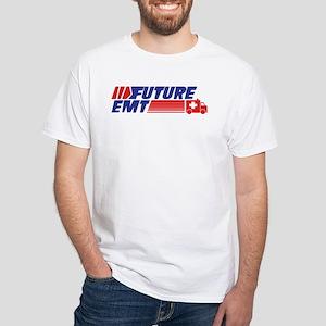 Future Em T-Shirt