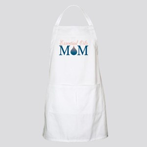 Essential oils Mom Apron