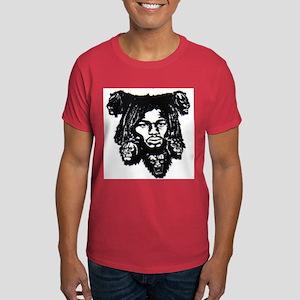 Rasta Dark T-Shirt