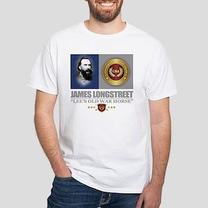 Longstreet C2 T-Shirt