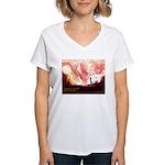 Month 7 T-Shirt