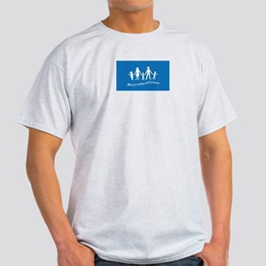 Straight Pride Flag T-Shirt