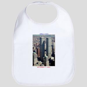 WTC-Complex-lge poster-8b5-cpJournal Bib