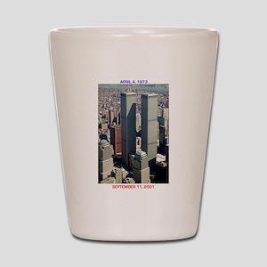 WTC-Complex-lge poster-8b5-cpJournal.jp Shot Glass