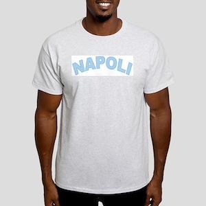 NAPLES Light T-Shirt