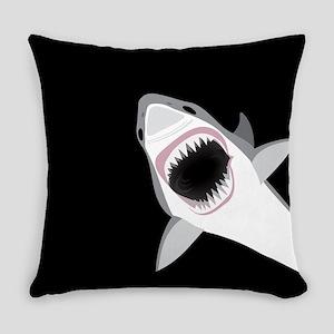 SharkTowel Everyday Pillow