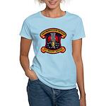 USS IMPLICIT Women's Classic T-Shirt