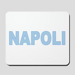 NAPLES Mousepad