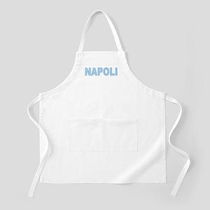 NAPLES BBQ Apron
