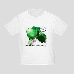 07a14f6ce Irish Lassie Baby Clothes   Accessories - CafePress