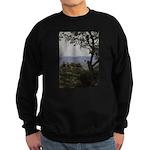 Hualapai Mountain View Sweatshirt