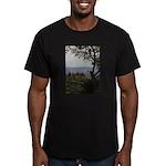 Hualapai Mountain View T-Shirt