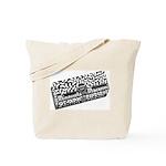 Minnesota Macaroni Tote Bag