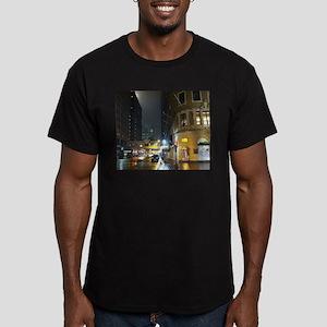 Minneapolis Downtown T-Shirt