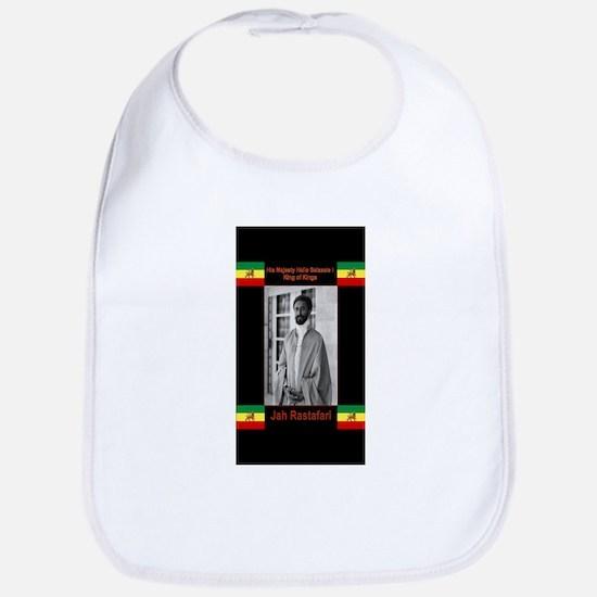 Haile-Selassie-Jah_Rastafari Bib