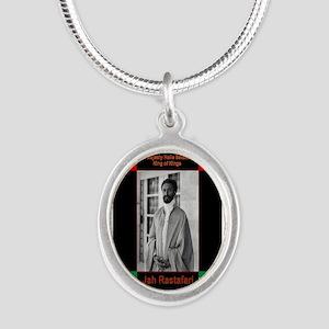 Haile-Selassie-Jah_Rastafari Necklaces