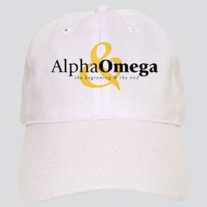 Alpha and Omega Cap