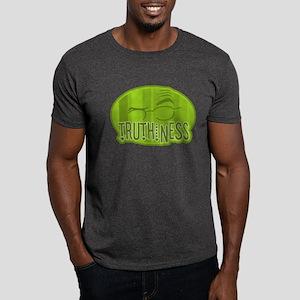 Truthiness 2 Dark T-Shirt