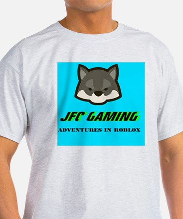 jfcgaming T-Shirt