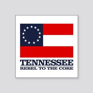 Tennessee RTTC Sticker