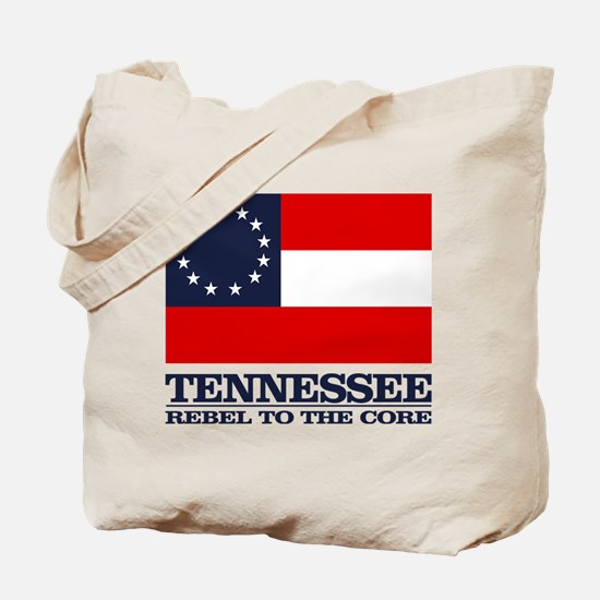 Tennessee RTTC Tote Bag