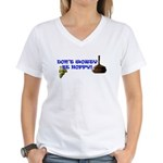 DON'T-WORTY T-Shirt