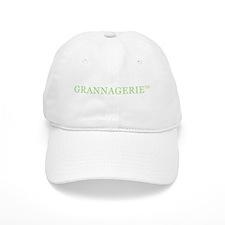 GRANNAGERIE Baseball Cap