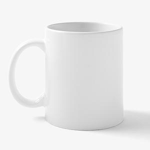 Forever Jersey Mug