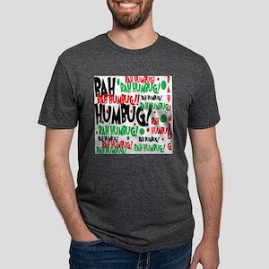 Bah Humbug Chr T-Shirt
