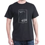 Lunar Salvage T-Shirt