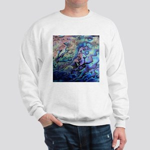 Abalone Sweatshirt