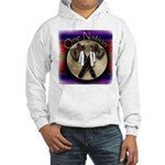 One Nation, Indian Hooded Sweatshirt
